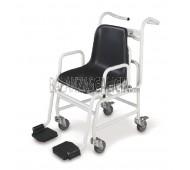 Báscula silla KERN MCD Capacidad 300Kg