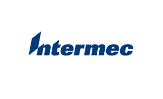 Ribbon Intermec