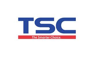 Ribbon TSC