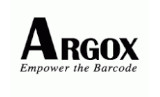 Ribbon ARGOX