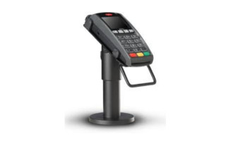 Soportes PinPad - Datáfono
