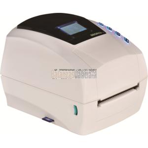 Impresora De Etiquetas T4 - RS323 - OHAUS