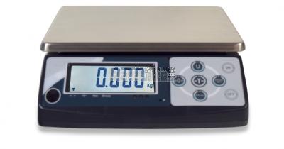 Balanza industrial digital - Serie BG-SPICER ABD