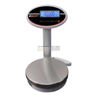 Balanza de precisión -  Serie BI-1703