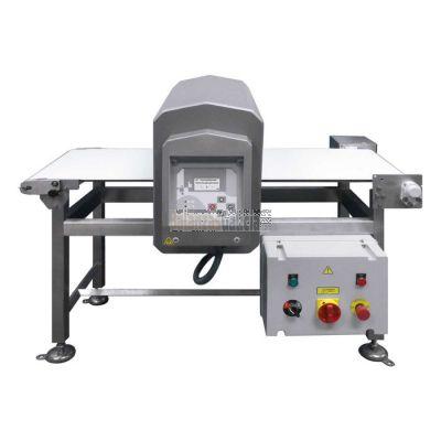 Detector de Metales Serie BMD-5500