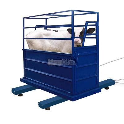 Barras Pesadoras para ganado robustas , en chapa de acero pintado y con visor K3 incluido. También montaje de estructuras como jaulas, mangas, plataformas. Uso sencillo.