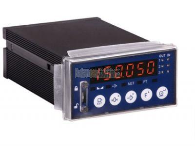 Indicador de Pesaje y Transmisor de Alta Velocidad SWIFT