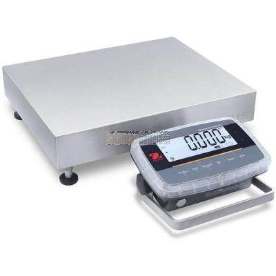 Báscula de sobremesa lavable Defender 6000 Extreme I-D61PW