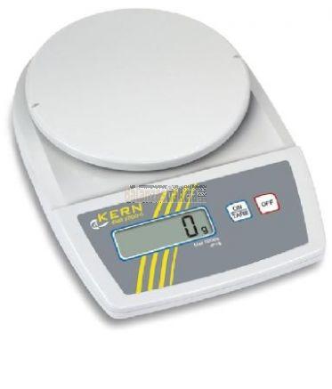 Balanza de precisión EMB - 2.000 g / 0,01