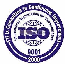 Certificados de Calibración de ISOCAL para Masas (GRAM)