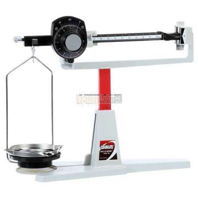 Balanza Cent-O-Gram Modelo 311