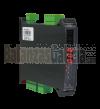 Visor transmisor de peso digital multifunción - Serie DGT1S
