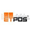 Contrato de soporte anual programa TPV-BGETPOS - Asistencia Telefónica y Web (5 incidencias anuales)