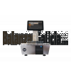 Balanza Táctil BM5 Junior Doble Cuerpo