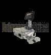 Balanza Etiquetadora Táctil BM5 Junior Doble Cuerpo