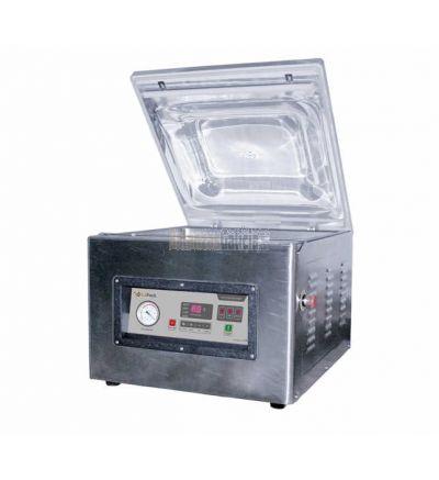 Envasadora de vacío BG-VAC500
