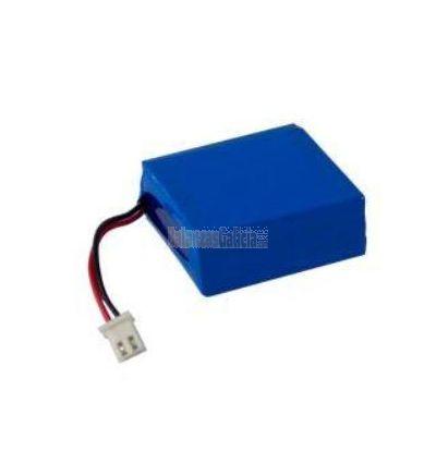Batería Recargable para SEC-331