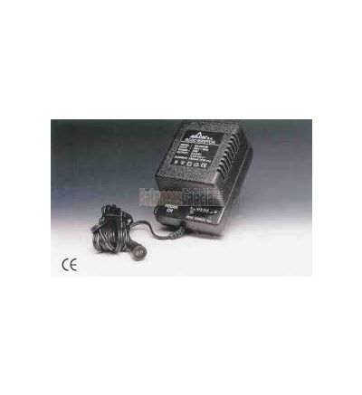 Alimentador eléctrico balanza RTI