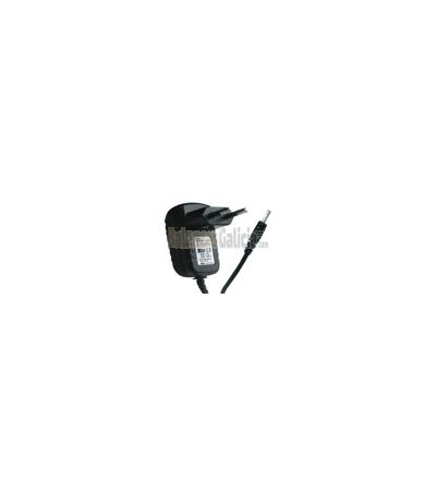Adaptador de corriente para Balanza BG-BAKER