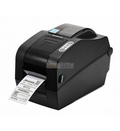 Bixolon SLP-TX220 300 dpi - Impresora de etiquetas