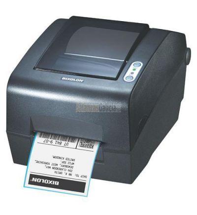 Bixolon SLP-T400G - Impresora de etiquetas