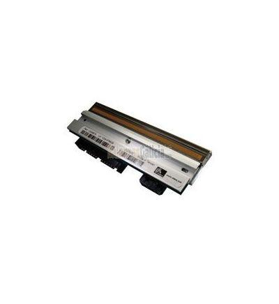 Cabezal transferencia térmica impresora Zebra GK420T / GX420T 203dpi