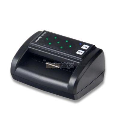 CASH TESTER CT213 - Detector de Billetes Falsos