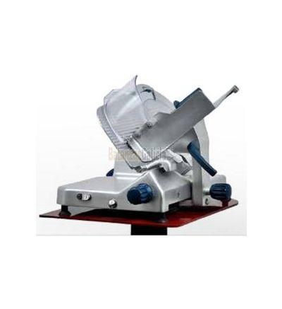Máquinas de cortar con un diámetro de 350 mm cuchilla.