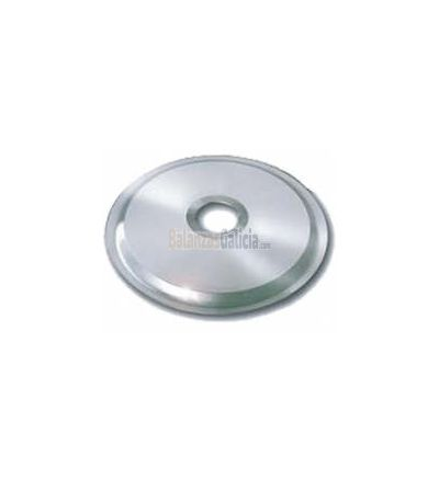 Cuchillas Circulares de 351 - 399 mm