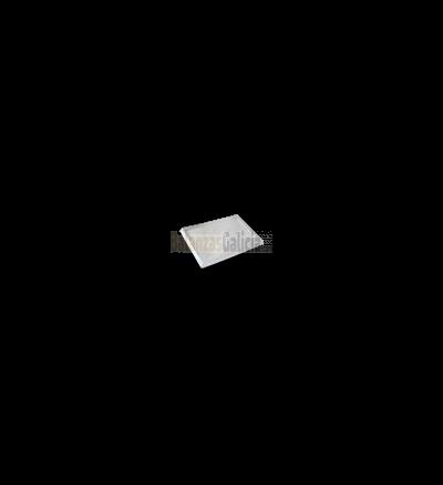 Kit de 10 cubiertas transparentes plásticas protectoras para visor BG-0953