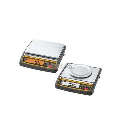 Balanza compacta ATEX - Serie EK-EP
