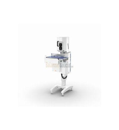 Estampador automático - Etica P410S