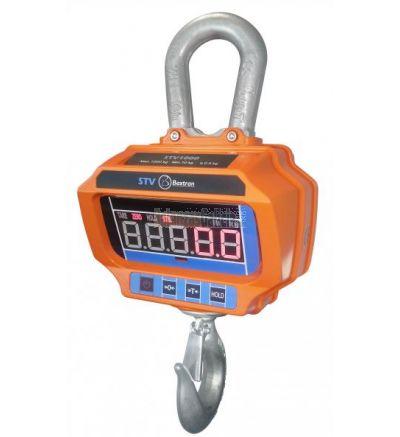 Gancho Pesador - STV-3T - 3000 KG