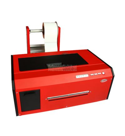 Bixolon SLP-DX220 203 dpi - Impresora de etiquetas