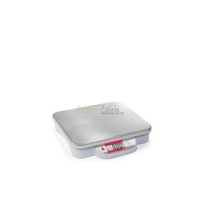 Balanza compacta - Catapult 1000