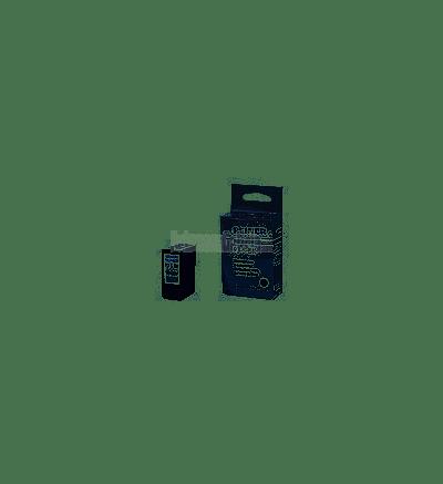 Cartucho tinta para reiner JetStamp 970 -