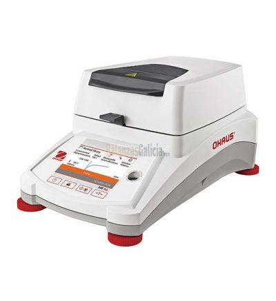 Analizador de Humedad - Serie MB90 OHAUS