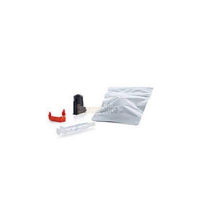Cartucho tinta P1-S para Speed-i-Jet 798 - Negro