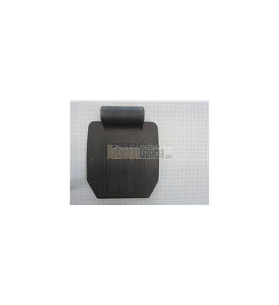 Reposa-pies balanza MCD - KERN ( Unidad )