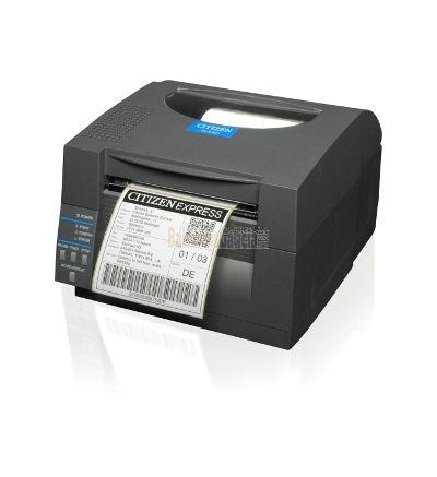 Citizen CL-S521 - Impresora de etiquetas