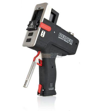Marcador Inkjet Speed-i-Marker 940