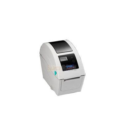 Impresora De Escritorio De Códigos De Barras Serie TDP-225