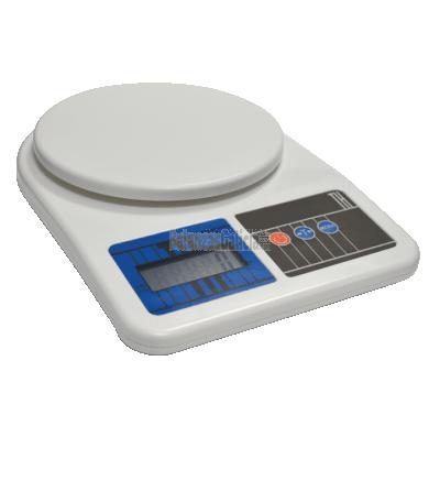 Balanza de Precisión - Serie BG-BXTH