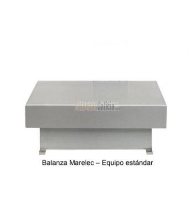 Balanzas Marinas MARELEC D6
