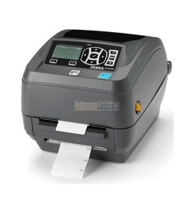 Zebra ZD500 - Impresora de Etiquetas